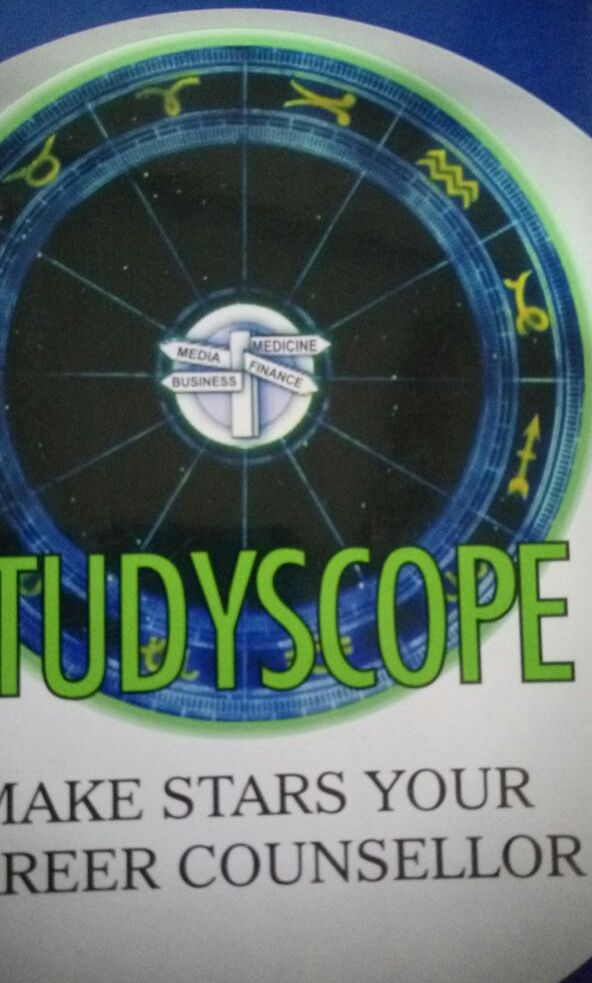 Studycope- Make Starts Your Career Counsellor