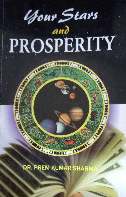 Your Stars and Prosperity