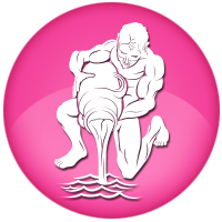 Aquarius Love Horoscope Romance Astrology Online Free