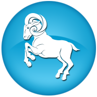 aries Career Money Horoscope Free Online Astrology