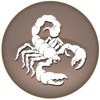 scorpio Daily Horoscope Astrology Tarot Free Online