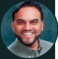 Prem Kumar Charma - Palmist