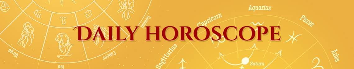 pisces Daily Horoscope Astrology Tarot Free Online