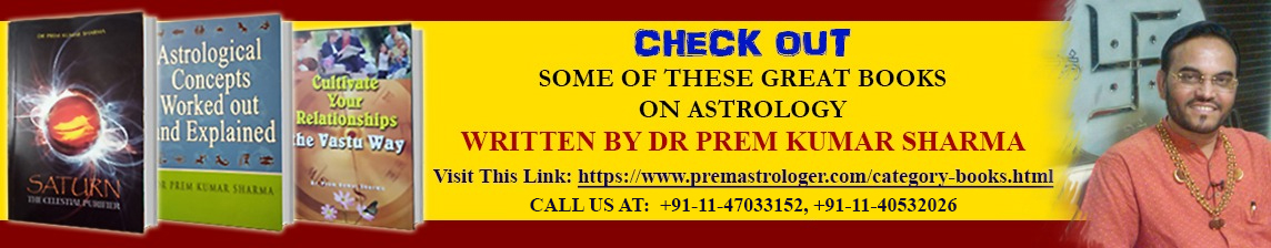 Best Astrologer in India - Free Horoscope, Numerologist