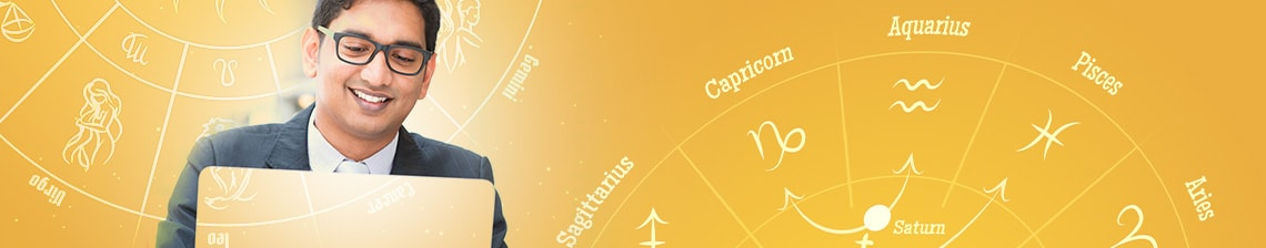 aries Man Free Astrology Numerology Horoscope Online